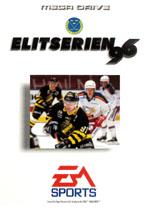 Elitserien 96