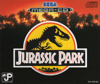 Jurassic