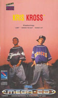 Kris Kross (Make My Video)