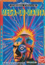 Mega-Lo-Mania