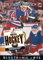 NHLPA 93